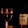 #9/52 - Večer s vínem a Monty Python