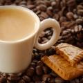 #19/52 - čas na kávu