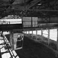 #45/52 - nakládací rampa úpravny uranových rud