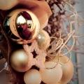 #10/52 - Vánoce